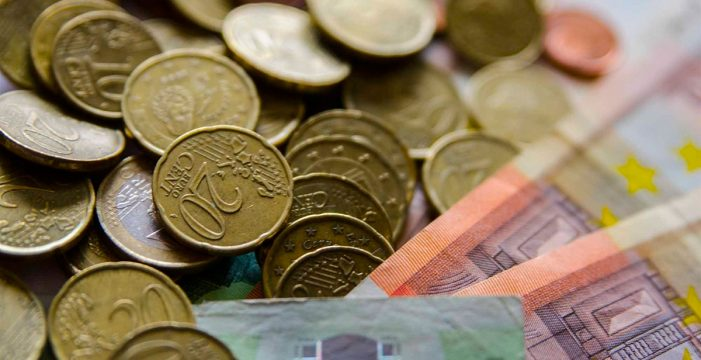 L'economia a Catalunya