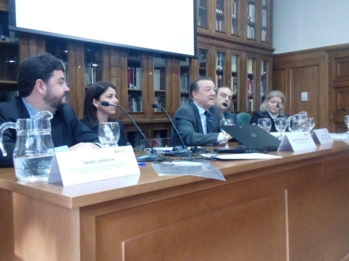 Daniel Vosseler advocats Barcelona