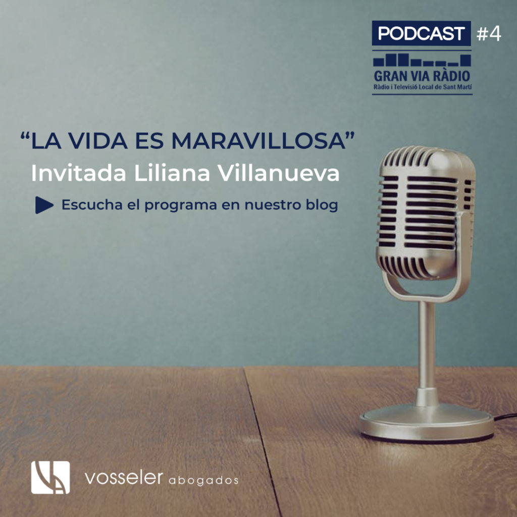 liliana villanueva gran via radio